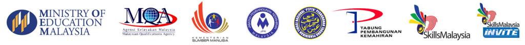 Accredetation logo